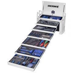 144269-KINCROME-426-Piece-6-Drawer-Off-Road-Tool-Kit-White-HERO-K1280W_main