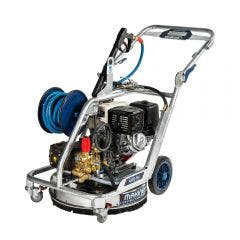 MAKINEX Dual Pressure Washer 4000 DPW4000
