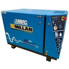 144282-ABAC-10HP-Low-Noise-Compressor-HERO-LN1000A_main