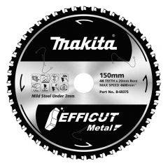 144453-MAKITA-Efficut-Metal-150-x-20-x-48T-TCT-Saw-Blade-HERO-B69375_main