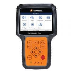 144513-FOXWELL-workshop-scan-tool-full-engine-scan-functionality-HERO-et6642_main