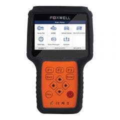 144515-FOXWELL-special-service-function-tool-HERO-et6550_main