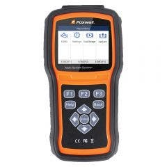 144516-FOXWELL-multi-system-scan-tool-enthusiast-HERO-et2530_main