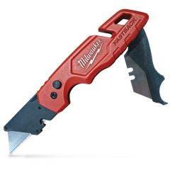 144650-MILWAUKEE-Flip-Utility-Knife-w--Blade-Storage-HERO-48221502_main