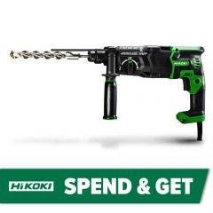 144671-hikoki-900w-28mm-brushless-sds-plus-rotary-hammer-dh28pech1z-HERO_main