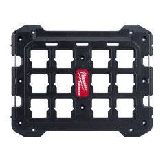 MILWAUKEE PACKOUT™ Mounting Plate 48228485