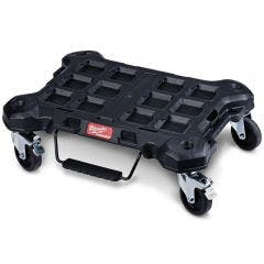 MILWAUKEE PACKOUT™ Dolly 48228410