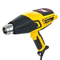 WAGNER Furno 500 Heat Gun 2359357