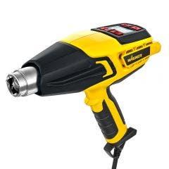 WAGNER Furno 750 Heat Gun 2359361