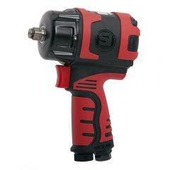 144840-shinano-1-2inch-compact-impact-wrench-si1460-HERO_main