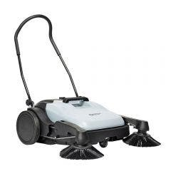 NILFISK 38L Manual Sweeper SW250 50000494
