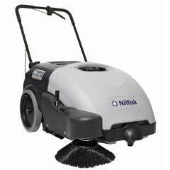 NILFISK 60L Battery Sweeper SW750 9084701010PA