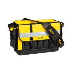 145113-rugged-xtremes-the-tradesman-tool-bag-rx05j5020yebk-HERO_main