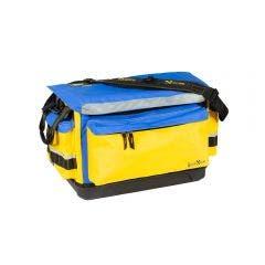 145114-rugged-xtremes-the-professional-tool-bag-rx05k5028-HERO_main