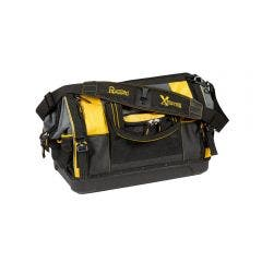 145115-rugged-xtremes-the-contractor-tool-bag-rx05w5028-HERO_main