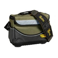 145116-rugged-xtremes-deluxe-tool-bag-small-rx05i106-HERO_main