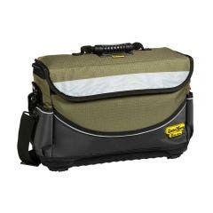 145117-rugged-xtremes-deluxe-tool-bag-medium-rx05i112-HERO_main