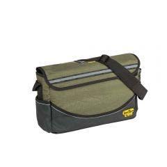 145118-rugged-xtremes-medium-canvas-crib-tool-bag-rx05e112-HERO_main
