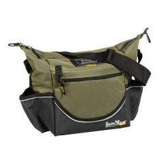 145120-rugged-xtremes-insulated-crib-bag-canvas-green-rx05l106-HERO_main