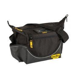 145121-rugged-xtremes-insulated-crib-bag-canvas-black-rx05l106bk-HERO_main