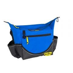 145122-rugged-xtremes-insulated-crib-bag-canvas-blue-rx05l106pvcbl-HERO_main