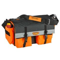 145125-rugged-xtremes-essentials-utility-tool-bag-rxes05j212orbk-HERO_main