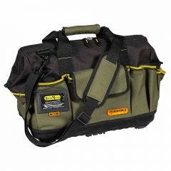 145126-rugged-xtremes-essentials-service-tote-rxes05w206-HERO_main