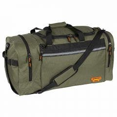 145127-rugged-xtremes-essentials-ppe-kit-bag-canvas-green-rxes05c212-HERO_main