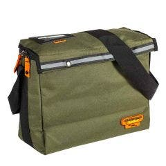 145128-rugged-xtremes-essentials-canvas-crib-bag-small-rxes05e206-HERO_main