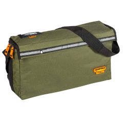 145129-rugged-xtremes-essentials-canvas-crib-bag-large-rxes05e212-HERO_main