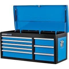 145157-KINCROME-8-Drawer-Evolution-Tool-Chest-Extra-Large-HERO-K7948_main