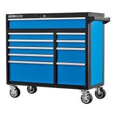145158-KINCROME-10-Drawer-Evolution-Tool-Trolley-Extra-Large-HERO-K7945_main