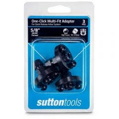 145231-SUTTON-5-8-inch-holesaw-adaptor-set-suits-152-210mm-3-piece-HERO-h1228116_main