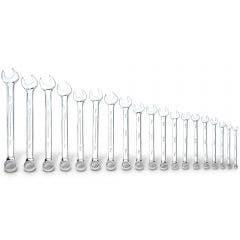 145412-tti-anti-slip-metric-combination-ring-open-end-spanner-set-19-piece-tassm19-HERO_main