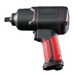 AEROPRO 1/2inch Air Impact Wrench RP17407