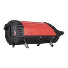 GENERAL Red Beam Pipe Laser PL-100R 70210