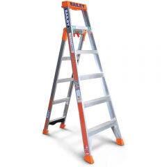 145602-bailey-1-8m-sls-3-in-1-150kg-triple-purpose-ladder-6-fs13862-HERO_main