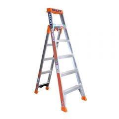 145603-bailey-2-1m-sls-3-in-1-150kg-triple-purpose-ladder-7-fs13863-HERO_main