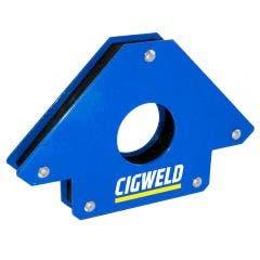 CIGWELD Magnetic Clamp Medium 646764