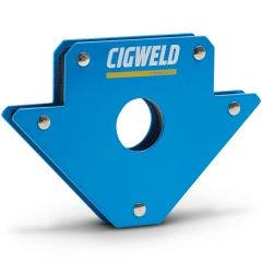 CIGWELD Magnetic Clamp Large 646765