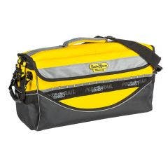 145680-rugged-xtremes-the-technician-tool-bag-rx05t112yebk-HERO_main