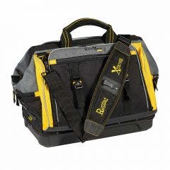 145681-rugged-xtremes-the-specialist-tool-bag-rx05x5028-HERO_main