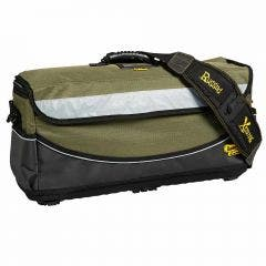 145682-rugged-xtremes-deluxe-tool-bag-large-rx05i118-HERO_main