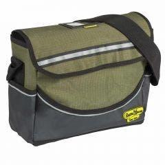 145683-rugged-xtremes-small-canvas-crib-tool-bag-rx05e106-HERO_main