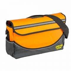 145684-rugged-xtremes-medium-pvc-crib-tool-bag-rx05e112pvcor-HERO_main