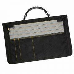145686-rugged-xtremes-5030-divider-paperwork-organizer-rx07d5030org-HERO_main