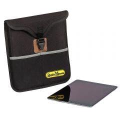 145692-rugged-xtremes-universal-tablet-pod-rx08t001-HERO_main