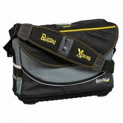 145693-rugged-xtremes-site-satchel-rx05h112-HERO_main
