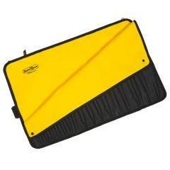 145697-rugged-xtremes-spanner-roll-17-pocket-yellow-rx03b612ye-hero_main