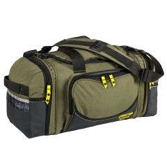 145699-rugged-xtremes-fifo-transit-bag-small-canvas-rx05c112-hero_main